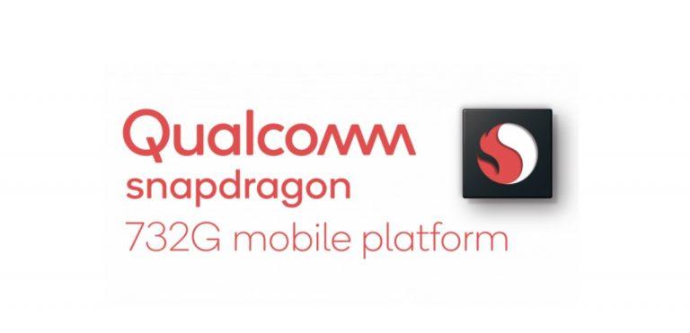 Snapdragon 732G: así es el nuevo procesador que Xiaomi hará debutar en su POCO X3. Noticias Xiaomi Adictos