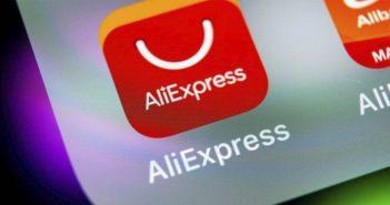 Comienzan las ofertas de agosto de AliExpress: cientos de ofertas y nuevos cupones descuento. Noticias Xiaomi Adictos