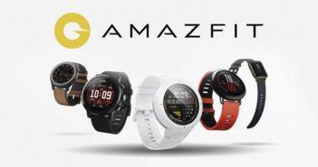 Amazfit cambia su aplicación por la de Zepp, ¿qué está pasando con Xiaomi y Huami?. Noticias Xiaomi Adictos. Noticias Xiaomi Adictos
