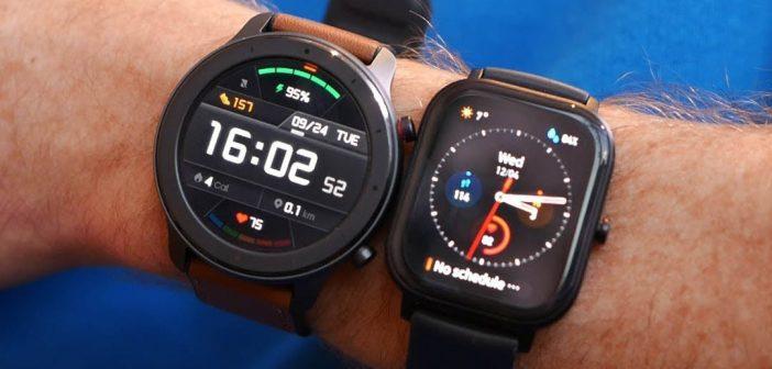 . Noticias Xiaomi Adictos
