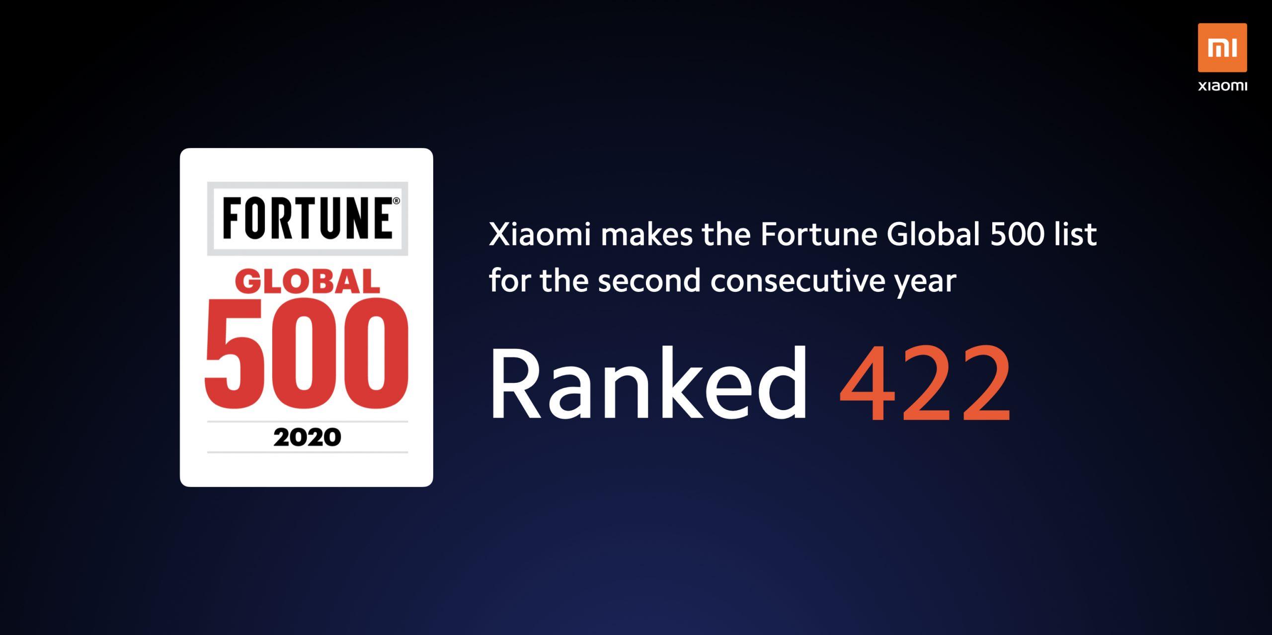 Así ha sido el discurso de Lei Jun para la celebración del 10º Aniversario de Xiaomi. Noticias Xiaomi Adictos