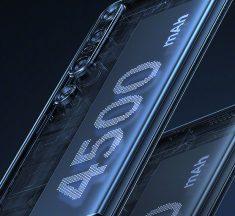 El nuevo buque insignia de Xiaomi traerá un novedoso sistema de doble batería