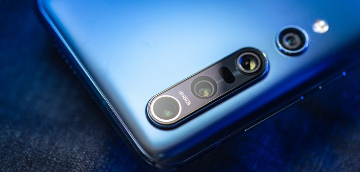 Estos son todos los Xiaomi que cuentan cámara de tipo teleobjetivo, ¿para qué sirve?. Noticias Xiaomi Adictos