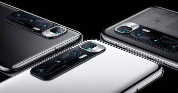 Xiaomi nos cuenta como logró que su Xiaomi Mi 10 Ultra tuviera la mejor cámara del mercado. Noticias Xiaomi Adictos