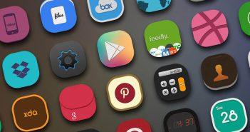 Cómo cambiar los iconos de tu Xiaomi sin instalar otras aplicaciones adicionales. noticias Xiaomi Adictos