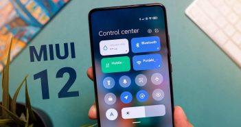 Cómo descargar e instalar MIUI 12 de manera manual en tu Xiaomi