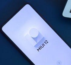 MIUI 12 Global Estable llega en oleada a más dispositivos Xiaomi: Mi 10, Mi 10 Pro, Redmi Note 9 y más