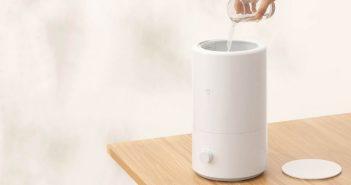 Xiaomi Mijia Smart Humidifier