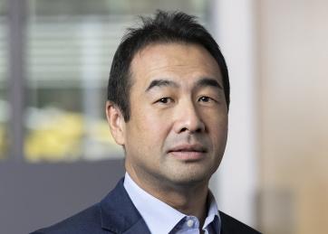 Xiaomi contrata como director financiero a un importante ejecutivo de banca privada. Noticias Xiaomi Adictos