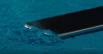 """Estos son todos los Xiaomi que cuentan con la función """"Limpiar Altavoz"""" de MIUI. Noticias Xiaomi Adictos"""