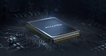Nuevo MediaTek Dimensity 800U: otro procesador más para la gama alta asequible. Noticias Xiaomi Adictos
