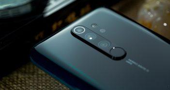 Estas siguen siendo la dos mejores GCam que puedes instalar en el Redmi Note 8 Pro. Noticias Xiaomi Adictos