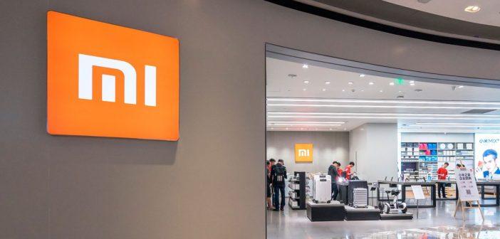 Xiaomi vuelve a adentrarse en la Fortune Global 500 como la empresa que más crece. Noticias Xiaomi Adictos