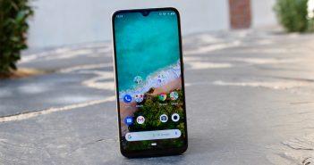 Xiaomi podría abandonar el programa Android One: el Xiaomi Mi A4 se desvanece. Noticias Xiaomi Adictos