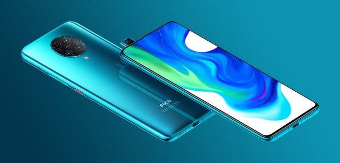 Llévate todo un POCO F2 Pro por solo 308 euros gracias a este ofertón de AliExpress. Noticias Xiaomi Adictos