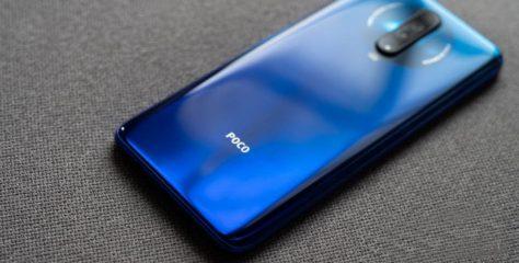 Xiaomi ya prepara un rival para el OnePlus Nord y además será un POCO