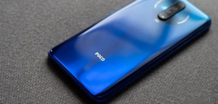 Xiaomi ya prepara un rival para el OnePlus Nord y además será un POCO. Noticias Xiaomi Adictos