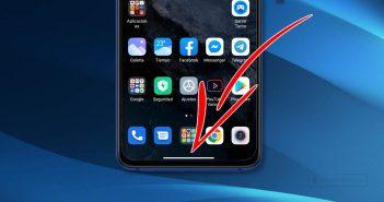 quitar barra inferior miui 12 xiaomi gestos android 10. Noticias Xiaomi Adictos