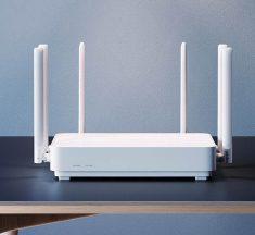 Redmi AX6: un nuevo router económico capaz de alcanzar hasta 2976Mbps