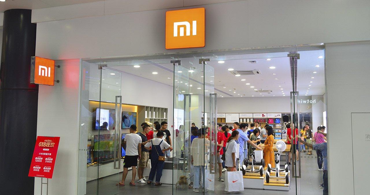 Mientras Samsung se desploma Xiaomi se convierte en la tercera marca más vendida de Europa