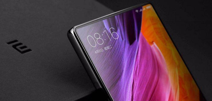 Se confirma, el nuevo y ambicioso buque insignia de Xiaomi será presentado este 11 de agosto. Noticias Xiaomi Adictos