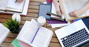 Xiaomi lanza Class Assistant para MIUI: mejorando nuestra forma de estudiar. Noticias Xiaomi Adictos