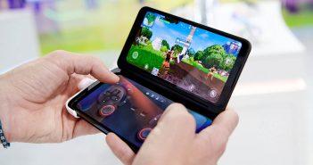 Xiaomi nos sorprende con un smartphone con doble pantalla de formato extraíble. Noticias Xiaomi Adictos