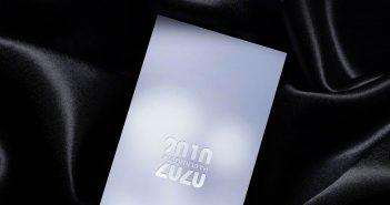 Así de curiosa y diferente al resto será la caja del nuevo Xiaomi Mi 10 Extreme . Noticias Xiaomi Adictos