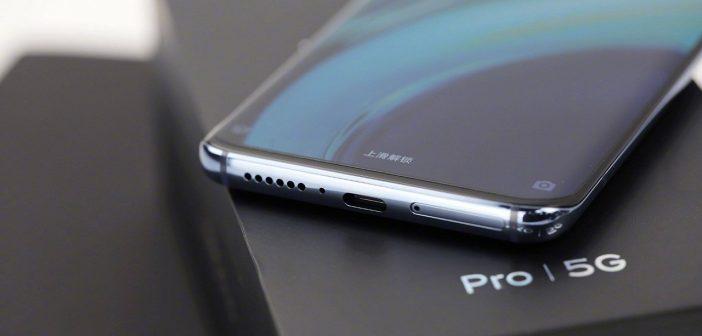 La gama alta de Xiaomi podría obtener soporte para la tecnología de vídeo MEMC. Noticias Xiaomi Adictos