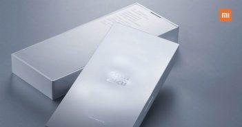 Se filtra el precio del ambicioso Xiaomi Mi 10 Ultra a un día de su presentación. Noticias Xiaomi Adictos