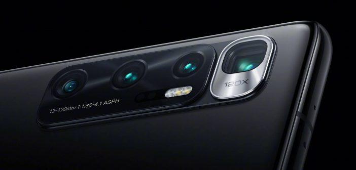 De estos es capaz la novedosa cámara con zoom de 120x del nuevo Xiaomi Mi 10 Ultra. Noticias Xiaomi Adictos