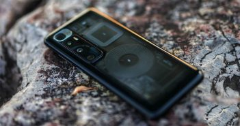 Xiaomi nos muestra en vídeo el interior de su nuevo Xiaomi Mi 10 Ultra. Noticias Xiaomi Adictos