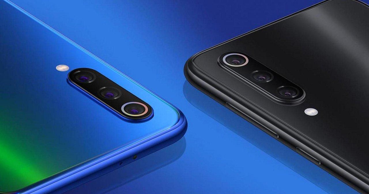 Xiaomi despliega MIUI 12 Global y Estable a más dispositivos lanzados el año pasado. Noticias Xiaomi Adictos