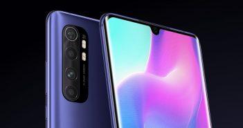 Xiaomi Mi 10i, un nuevo miembro para la Serie Mi 10 que no resulta tan nuevo. Noticias Xiaomi Adictos
