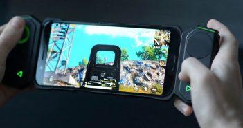 Xiaomi introduce un nuevo panel de configuración para exprimir la gráfica del Snapdragon 865. Noticias Xiaomi Adictos