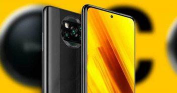 Ya es oficial, Xiaomi presentará el nuevo POCO X3 NFC este 7 de septiembre. Noticias Xiaomi Adictos