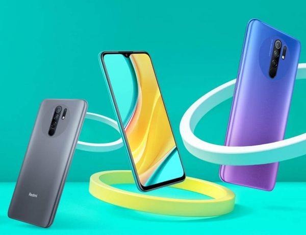 Nuevo Redmi 9 Prime: otro gama baja de Xiaomi menos «nuevos» de lo que parece