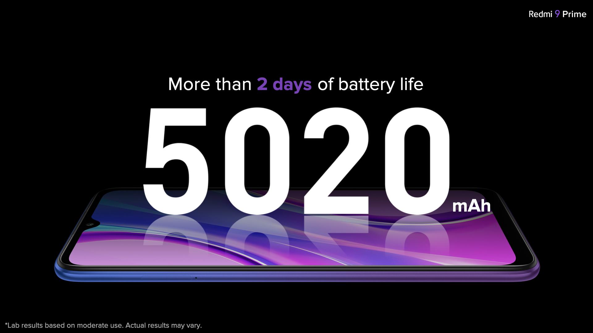"""Nuevo Redmi 9 Prime: otro Xiaomi menos """"nuevos"""" de lo que parece. Noticias Xiaomi Adictos"""