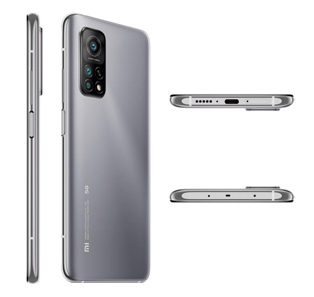 Xiaomi Mi 10T Pro, características, especificaciones, precio, fecha. Noticias Xiaomi Adictos. Noticias Noticias Xiaomi