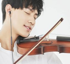 Xiaomi se alía con otros fabricantes para crear AQS, un nuevo estándar de calidad de audio