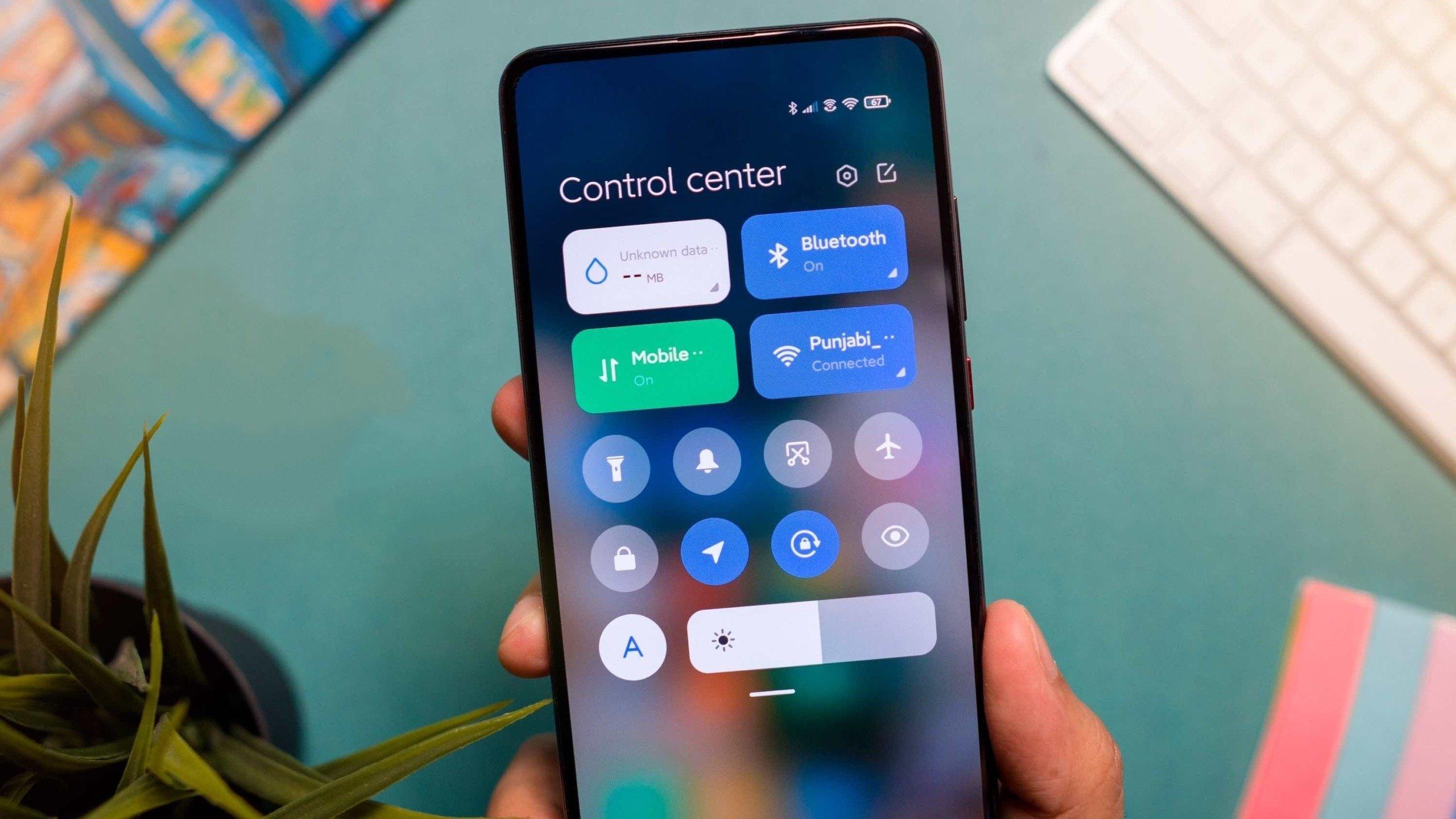 Xiaomi prepara la llegada de MIUI 12.1 y el regreso de las betas globales. Noticias Xiaomi Adictos