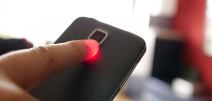 La aplicación Salud de Xiaomi ya permite medir tu pulso a través de la cámara