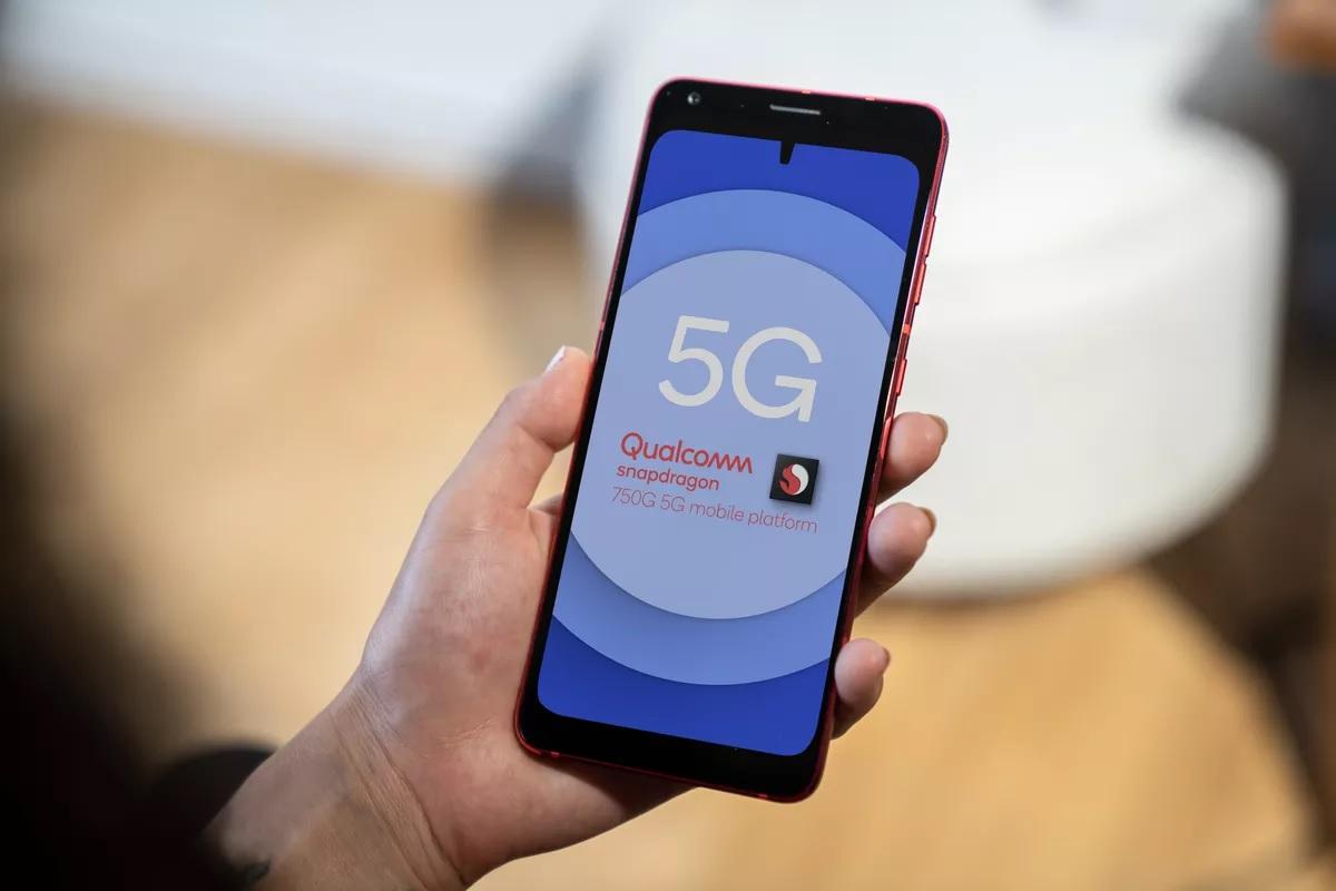 Nuevo Snapdragon 750G, probablemente el procesador del Xiaomi Mi 10T Lite. Noticias Xiaomi Adictos