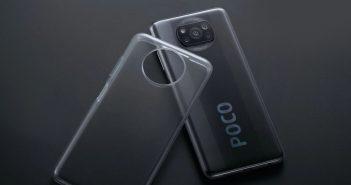 las mejores fundas, cristales y proitectores para el POCO X3 NFC de Xiaomi. Noticias Xiaomi Adictos