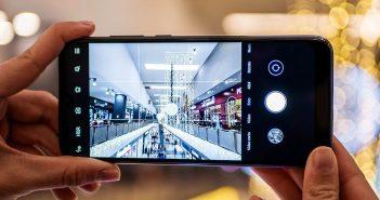 ¿La cámara de tu Xiaomi va lento o con lag? así puedes solucionarlo. Noticias Xiaomi Adictos