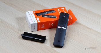 El Xiaomi Mi TV Stick recibe su primera actualización corrigiendo ciertos fallos. Noticias Xiaomi Adictos