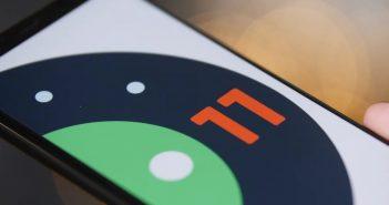 ¿Quieres probar Android 11 en tu Xiaomi antes que el resto? arranca el nuevo programa Mi Pilot. Noticias Xiaomi Adictos