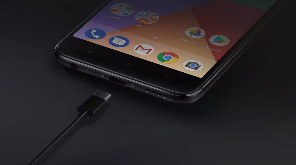 Antes de actualizar tu Xiaomi a MIUI 12 deberías saber esto. Noticias Xiaomi Adictos