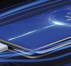 La carga rápida del Xiaomi Mi 10 Ultra deja de ser «tan rápida» tras su última actualización
