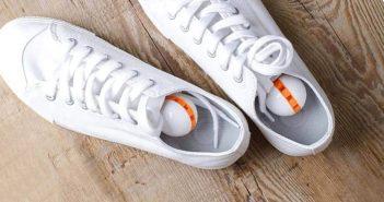 Este gadget que ha vendido Xiaomi elimina los olores y humedad de tus zapatos por muy poco. Noticias Xiaomi Adictos